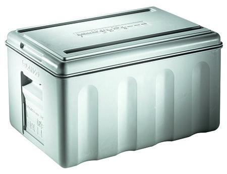 Blancotherm BLT 320 ECO Speisetansportbehälter f. GN 1/1-200