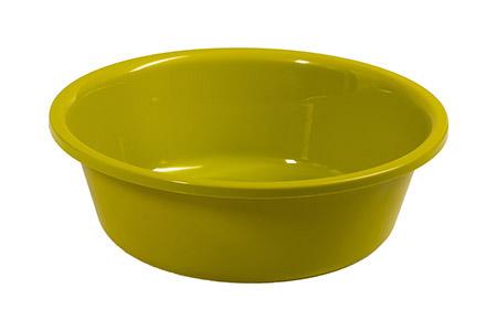 Kunststoff-Schüssel kiwi, Ø24cm, 2,0Liter
