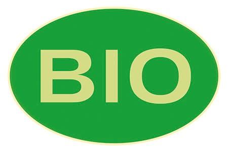 Bio-5-Früchtetee- Filterketten