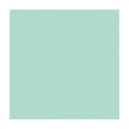 Spannbettlaken, 70x140x8cm, mint, Jersey 180 g/m², 96% Baumwolle, 4% Elasthan,